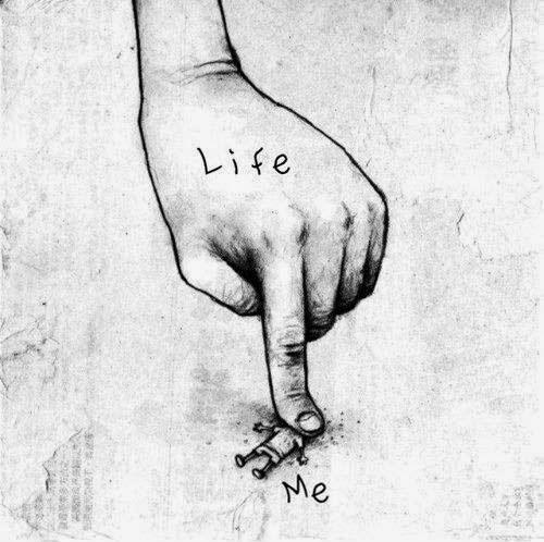 Life+just+isn+t+fair+now+is+it+_d9c0a33f9be96e6ce36748350b45b573