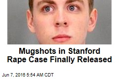 petition-targets-judge-in-stanford-rape-case
