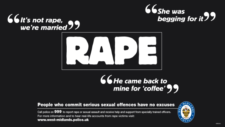 West_Midlands_Police_-_Rape_and_Serious_Sexual_Offences_Campaign_(8102669207).jpg