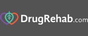 drug-rehab-logo-300x125